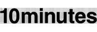 10minutes
